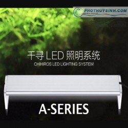 LED Chihiros A Series